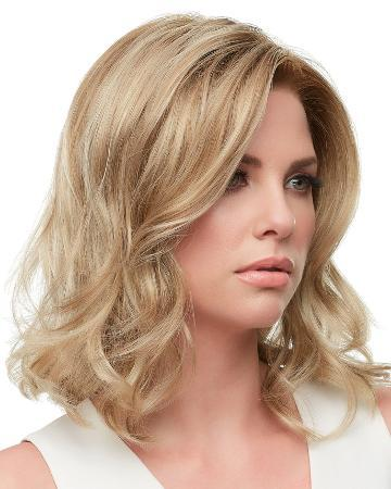 solutions photo gallery wigs synthetic hair wigs jon renau 01 smartlace synthetic 02 medium 36 womens thinning hair loss solutions jon renau smartlace synthetic hair wig kendall 02