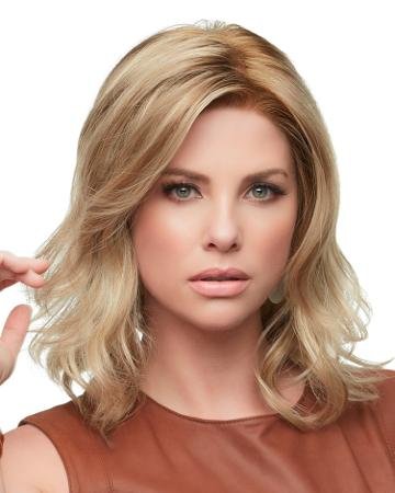 solutions photo gallery wigs synthetic hair wigs jon renau 01 smartlace synthetic 02 medium 37 womens thinning hair loss solutions jon renau smartlace synthetic hair wig kendall 01