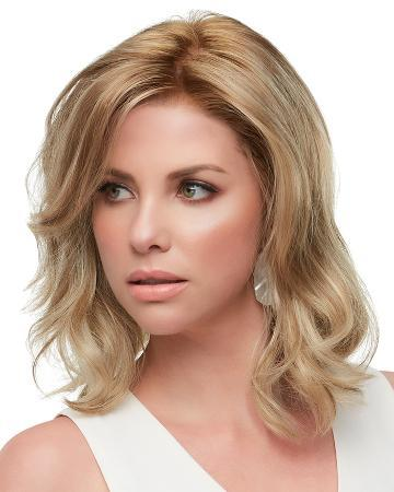 solutions photo gallery wigs synthetic hair wigs jon renau 01 smartlace synthetic 02 medium 37 womens thinning hair loss solutions jon renau smartlace synthetic hair wig kendall 02