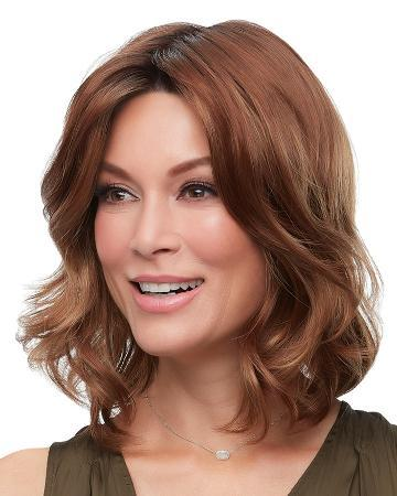 solutions photo gallery wigs synthetic hair wigs jon renau 01 smartlace synthetic 02 medium 38 womens thinning hair loss solutions jon renau smartlace synthetic hair wig kendall 01