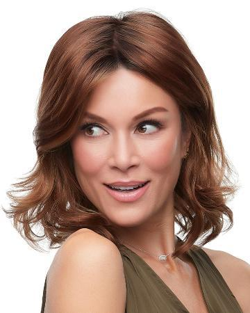 solutions photo gallery wigs synthetic hair wigs jon renau 01 smartlace synthetic 02 medium 38 womens thinning hair loss solutions jon renau smartlace synthetic hair wig kendall 02