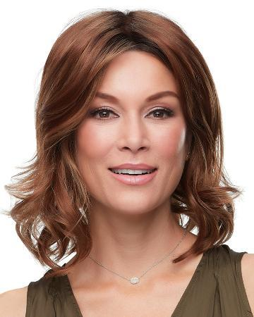 solutions photo gallery wigs synthetic hair wigs jon renau 01 smartlace synthetic 02 medium 39 womens thinning hair loss solutions jon renau smartlace synthetic hair wig kendall 01