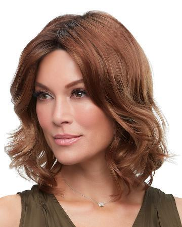 solutions photo gallery wigs synthetic hair wigs jon renau 01 smartlace synthetic 02 medium 39 womens thinning hair loss solutions jon renau smartlace synthetic hair wig kendall 02