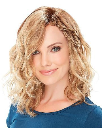 solutions photo gallery wigs synthetic hair wigs jon renau 01 smartlace synthetic 02 medium 40 womens thinning hair loss solutions jon renau smartlace synthetic hair wig mila 01