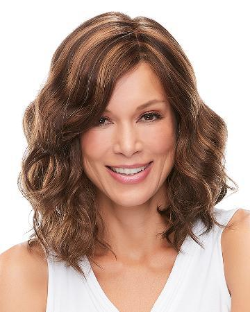 solutions photo gallery wigs synthetic hair wigs jon renau 01 smartlace synthetic 02 medium 41 womens thinning hair loss solutions jon renau smartlace synthetic hair wig mila 01