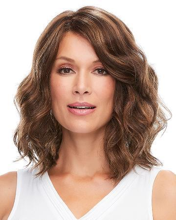 solutions photo gallery wigs synthetic hair wigs jon renau 01 smartlace synthetic 02 medium 42 womens thinning hair loss solutions jon renau smartlace synthetic hair wig mila 01