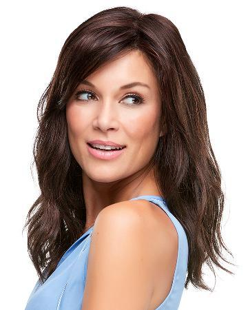 solutions photo gallery wigs synthetic hair wigs jon renau 01 smartlace synthetic 02 medium 46 womens thinning hair loss solutions jon renau smartlace synthetic hair wig rachel 01