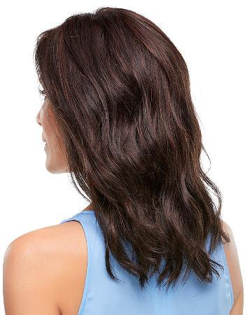 solutions photo gallery wigs synthetic hair wigs jon renau 01 smartlace synthetic 02 medium 46 womens thinning hair loss solutions jon renau smartlace synthetic hair wig rachel 02