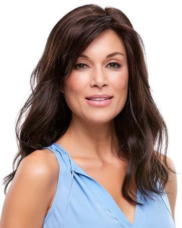 solutions photo gallery wigs synthetic hair wigs jon renau 01 smartlace synthetic 02 medium 47 womens thinning hair loss solutions jon renau smartlace synthetic hair wig rachel 01