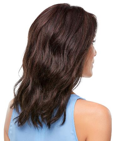 solutions photo gallery wigs synthetic hair wigs jon renau 01 smartlace synthetic 02 medium 47 womens thinning hair loss solutions jon renau smartlace synthetic hair wig rachel 02