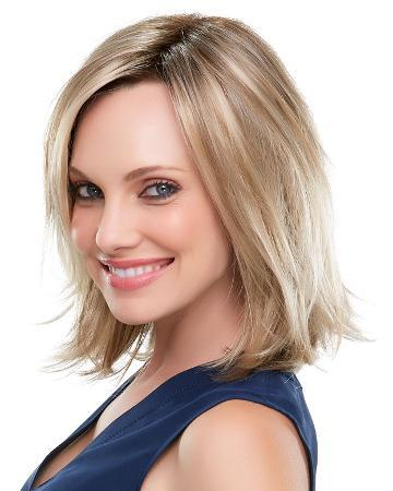 solutions photo gallery wigs synthetic hair wigs jon renau 01 smartlace synthetic 02 medium 49 womens thinning hair loss solutions jon renau smartlace synthetic hair wig rosie 01