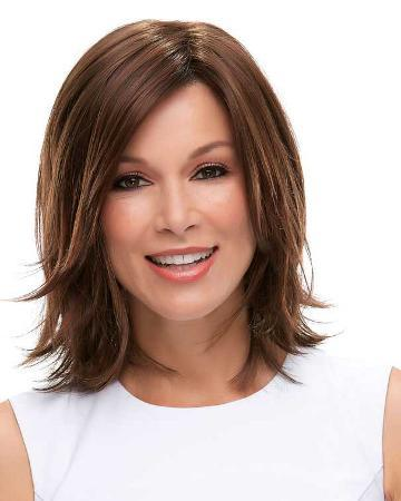 solutions photo gallery wigs synthetic hair wigs jon renau 01 smartlace synthetic 02 medium 51 womens thinning hair loss solutions jon renau smartlace synthetic hair wig rosie 01