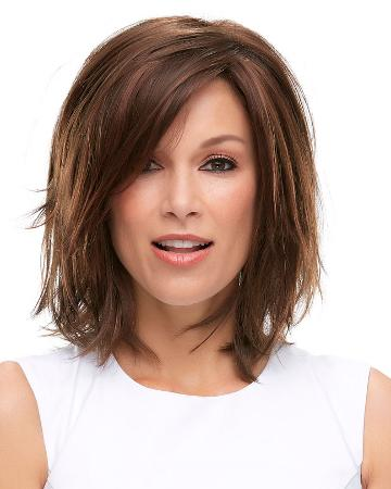 solutions photo gallery wigs synthetic hair wigs jon renau 01 smartlace synthetic 02 medium 51 womens thinning hair loss solutions jon renau smartlace synthetic hair wig rosie 02