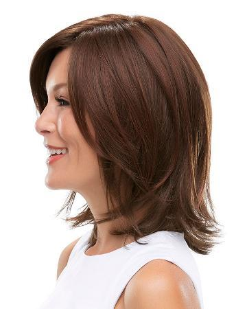 solutions photo gallery wigs synthetic hair wigs jon renau 01 smartlace synthetic 02 medium 52 womens thinning hair loss solutions jon renau smartlace synthetic hair wig rosie 01