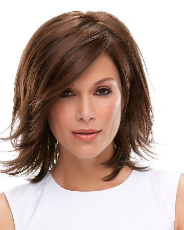 solutions photo gallery wigs synthetic hair wigs jon renau 01 smartlace synthetic 02 medium 52 womens thinning hair loss solutions jon renau smartlace synthetic hair wig rosie 02