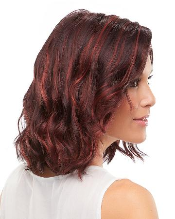 solutions photo gallery wigs synthetic hair wigs jon renau 01 smartlace synthetic 02 medium 55 womens thinning hair loss solutions jon renau smartlace synthetic hair wig scarlett 02
