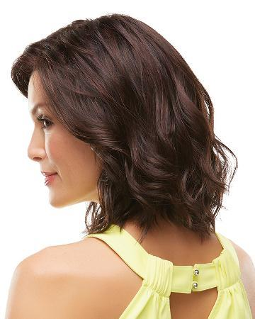 solutions photo gallery wigs synthetic hair wigs jon renau 01 smartlace synthetic 02 medium 58 womens thinning hair loss solutions jon renau smartlace synthetic hair wig scarlett 02