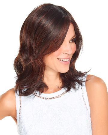 solutions photo gallery wigs synthetic hair wigs jon renau 01 smartlace synthetic 02 medium 61 womens thinning hair loss solutions jon renau smartlace synthetic hair wig minka 02