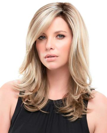 solutions photo gallery wigs synthetic hair wigs jon renau 01 smartlace synthetic 03 long 02 womens thinning hair loss solutions jon renau smartlace synthetic hair wig miranda 02