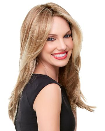 solutions photo gallery wigs synthetic hair wigs jon renau 01 smartlace synthetic 03 long 03 womens thinning hair loss solutions jon renau smartlace synthetic hair wig alessandra 01