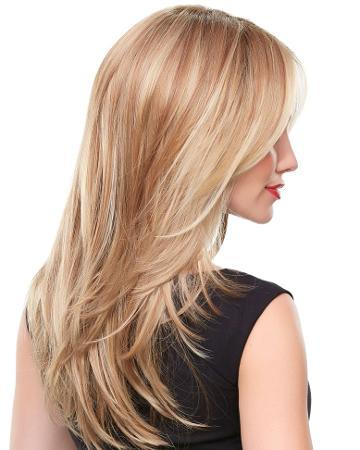 solutions photo gallery wigs synthetic hair wigs jon renau 01 smartlace synthetic 03 long 03 womens thinning hair loss solutions jon renau smartlace synthetic hair wig alessandra 02