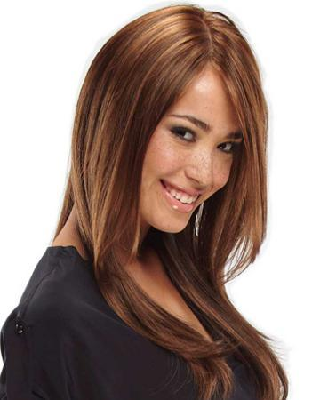 solutions photo gallery wigs synthetic hair wigs jon renau 01 smartlace synthetic 03 long 04 womens thinning hair loss solutions jon renau smartlace synthetic hair wig zara 01