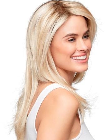 solutions photo gallery wigs synthetic hair wigs jon renau 01 smartlace synthetic 03 long 05 womens thinning hair loss solutions jon renau smartlace synthetic hair wig alessandra 02