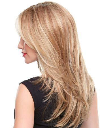 solutions photo gallery wigs synthetic hair wigs jon renau 01 smartlace synthetic 03 long 07 womens thinning hair loss solutions jon renau smartlace synthetic hair wig alessandra 02