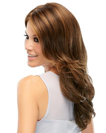 solutions photo gallery wigs synthetic hair wigs jon renau 01 smartlace synthetic 03 long 13 womens thinning hair loss solutions jon renau smartlace synthetic hair wig amber 02