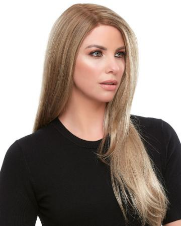 solutions photo gallery wigs synthetic hair wigs jon renau 01 smartlace synthetic 03 long 16 womens thinning hair loss solutions jon renau smartlace synthetic hair wig ariana 02