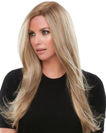 solutions photo gallery wigs synthetic hair wigs jon renau 01 smartlace synthetic 03 long 17 womens thinning hair loss solutions jon renau smartlace synthetic hair wig ariana 01