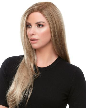 solutions photo gallery wigs synthetic hair wigs jon renau 01 smartlace synthetic 03 long 17 womens thinning hair loss solutions jon renau smartlace synthetic hair wig ariana 02