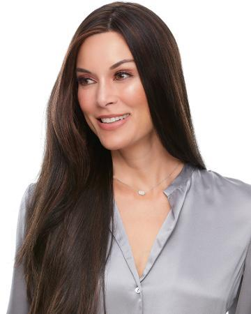 solutions photo gallery wigs synthetic hair wigs jon renau 01 smartlace synthetic 03 long 18 womens thinning hair loss solutions jon renau smartlace synthetic hair wig ariana 01