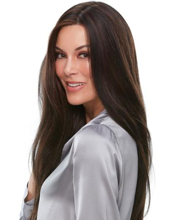solutions photo gallery wigs synthetic hair wigs jon renau 01 smartlace synthetic 03 long 18 womens thinning hair loss solutions jon renau smartlace synthetic hair wig ariana 02