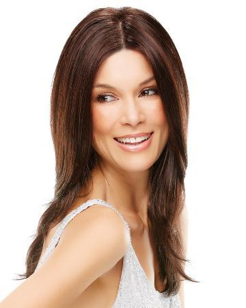 solutions photo gallery wigs synthetic hair wigs jon renau 01 smartlace synthetic 03 long 19 womens thinning hair loss solutions jon renau smartlace synthetic hair wig courtney 01