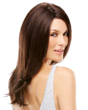 solutions photo gallery wigs synthetic hair wigs jon renau 01 smartlace synthetic 03 long 19 womens thinning hair loss solutions jon renau smartlace synthetic hair wig courtney 02