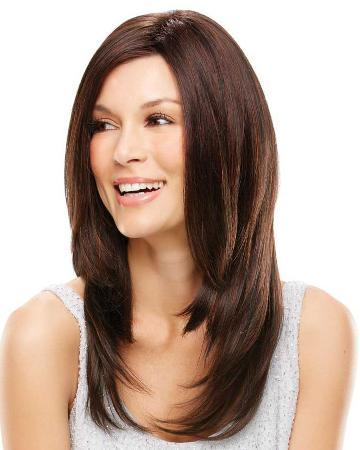 solutions photo gallery wigs synthetic hair wigs jon renau 01 smartlace synthetic 03 long 20 womens thinning hair loss solutions jon renau smartlace synthetic hair wig courtney 01