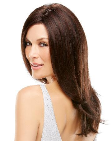 solutions photo gallery wigs synthetic hair wigs jon renau 01 smartlace synthetic 03 long 20 womens thinning hair loss solutions jon renau smartlace synthetic hair wig courtney 02