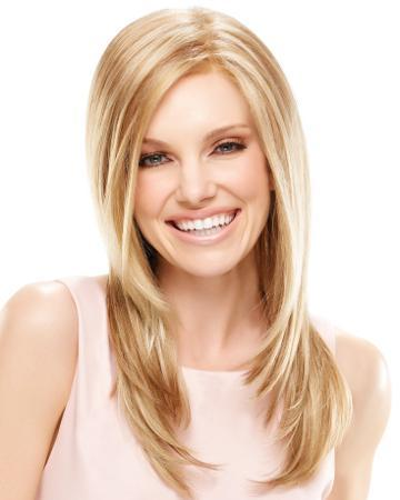 solutions photo gallery wigs synthetic hair wigs jon renau 01 smartlace synthetic 03 long 21 womens thinning hair loss solutions jon renau smartlace synthetic hair wig courtney 01