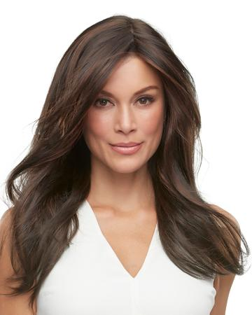 solutions photo gallery wigs synthetic hair wigs jon renau 01 smartlace synthetic 03 long 22 womens thinning hair loss solutions jon renau smartlace synthetic hair wig kaia 01