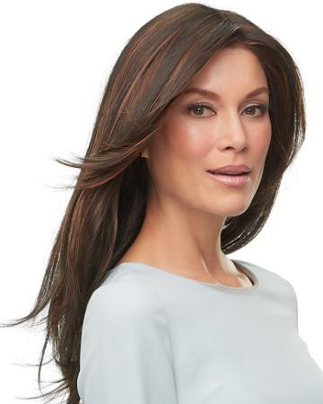 solutions photo gallery wigs synthetic hair wigs jon renau 01 smartlace synthetic 03 long 23 womens thinning hair loss solutions jon renau smartlace synthetic hair wig kaia 02