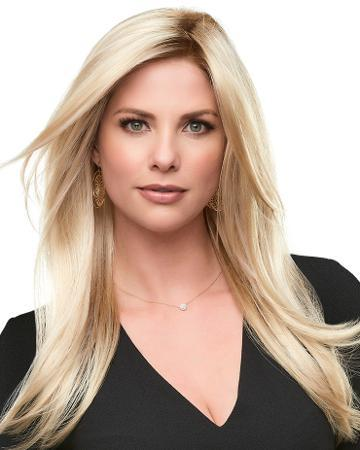 solutions photo gallery wigs synthetic hair wigs jon renau 01 smartlace synthetic 03 long 24 womens thinning hair loss solutions jon renau smartlace synthetic hair wig kaia 01