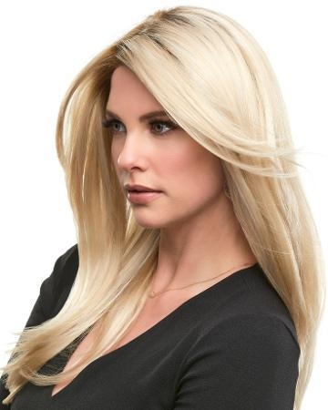 solutions photo gallery wigs synthetic hair wigs jon renau 01 smartlace synthetic 03 long 25 womens thinning hair loss solutions jon renau smartlace synthetic hair wig kaia 01