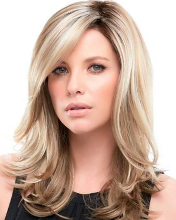solutions photo gallery wigs synthetic hair wigs jon renau 01 smartlace synthetic 03 long 26 womens thinning hair loss solutions jon renau smartlace synthetic hair wig miranda 01