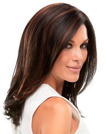 solutions photo gallery wigs synthetic hair wigs jon renau 01 smartlace synthetic 03 long 27 womens thinning hair loss solutions jon renau smartlace synthetic hair wig miranda 01