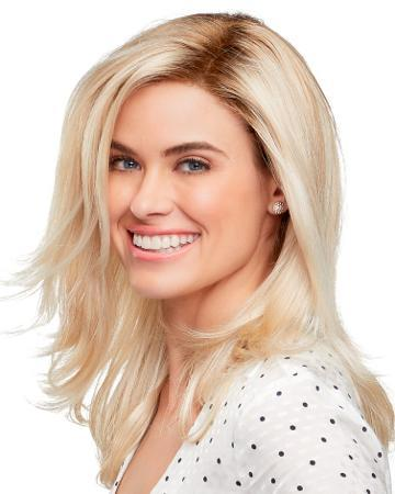 solutions photo gallery wigs synthetic hair wigs jon renau 01 smartlace synthetic 03 long 28 womens thinning hair loss solutions jon renau smartlace synthetic hair wig miranda 01
