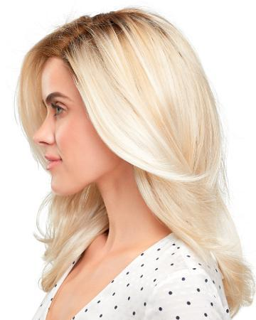 solutions photo gallery wigs synthetic hair wigs jon renau 01 smartlace synthetic 03 long 28 womens thinning hair loss solutions jon renau smartlace synthetic hair wig miranda 02