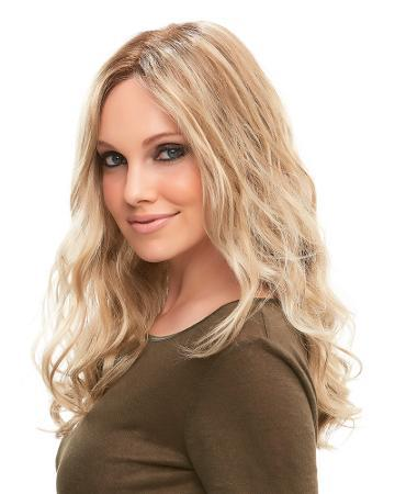 solutions photo gallery wigs synthetic hair wigs jon renau 01 smartlace synthetic 03 long 29 womens thinning hair loss solutions jon renau smartlace synthetic hair wig sarah 02