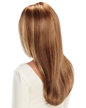 solutions photo gallery wigs synthetic hair wigs jon renau 01 smartlace synthetic 03 long 33 womens thinning hair loss solutions jon renau smartlace synthetic hair wig zara 02