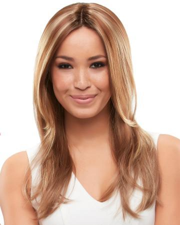 solutions photo gallery wigs synthetic hair wigs jon renau 01 smartlace synthetic 03 long 35 womens thinning hair loss solutions jon renau smartlace synthetic hair wig zara 01